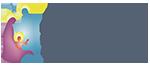 Delegación de Familia y Vida Logo