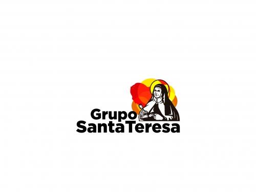 Presentación Grupo Santa Teresa