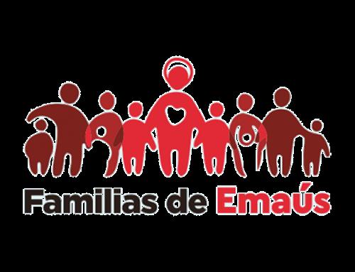 5 años de Familias de Emaús