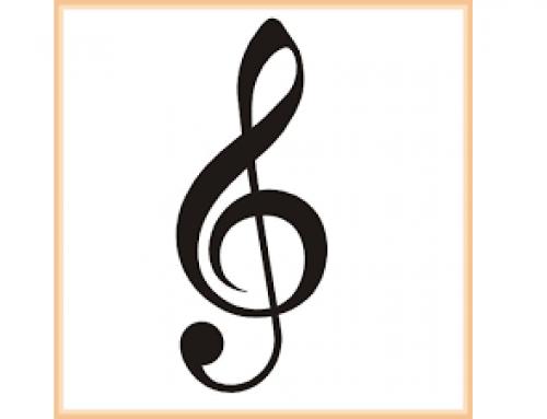 Himno Curso Pastoral 2019-2020