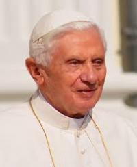 MENSAJE DEL SANTO PADRE BENEDICTO XVI PARA LA CUARESMA 2008