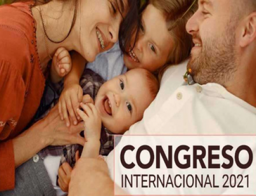 Congreso: «Educando el corazón»
