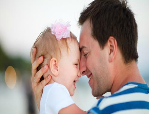 Seis propuestas para triunfar en el día del padre