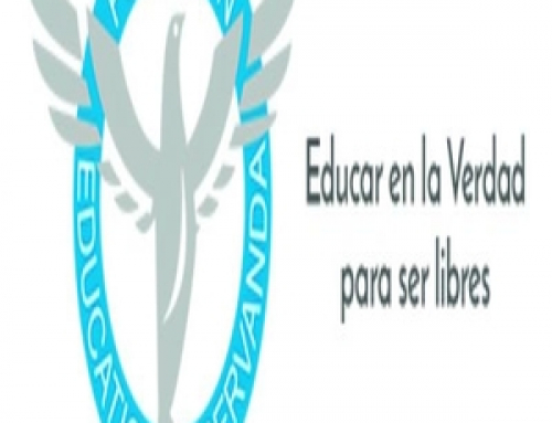 Congreso Educatio Servanda