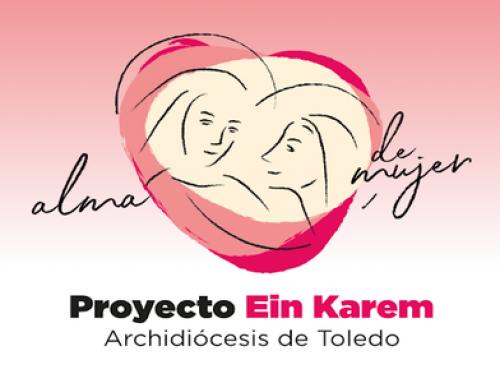 Encuentro del proyecto «Ein Karem»